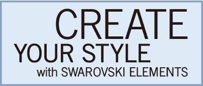createyourstyle.jpg